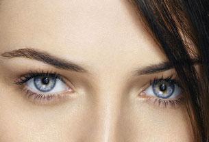 belara_eyes