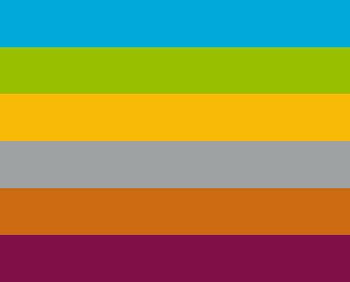 fond-couleurs