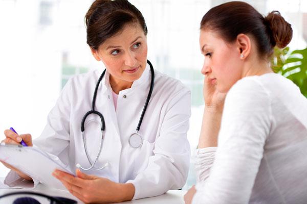 la-gyneco