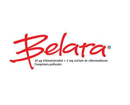 logo-belara