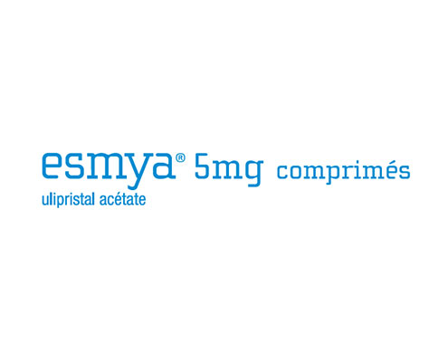 logo-esmya